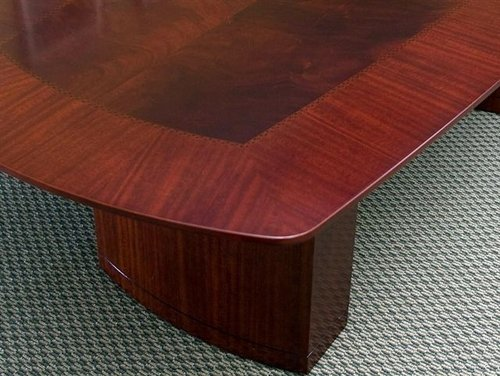 360_Conf._Table_detail_JPG_500x500_q85