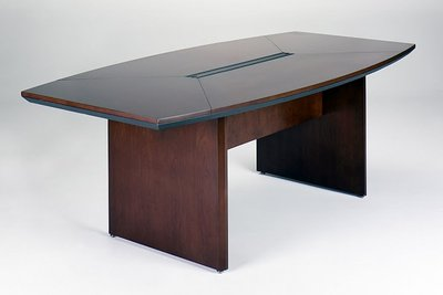 Corsica Conference Table