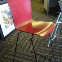 more_Chairs_010_jpg_500x500_q85