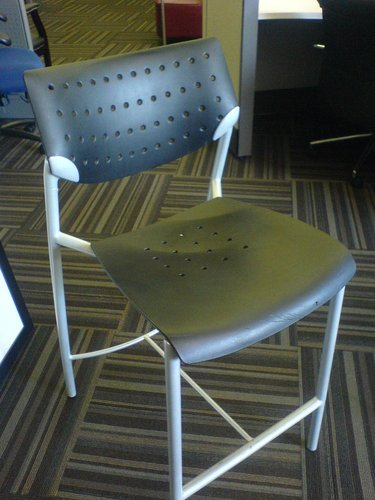 more_Chairs_011_jpg_500x500_q85
