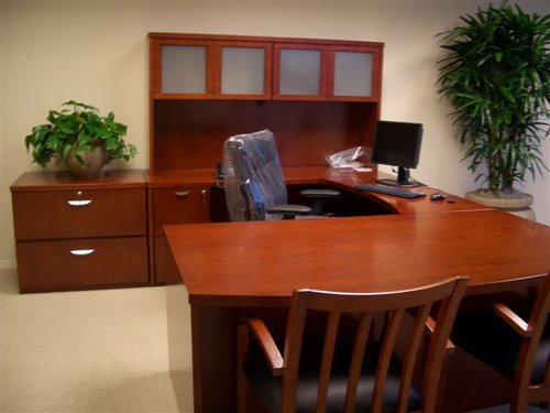 new_wood_desk_set_1_2_jpg_500x500_q85