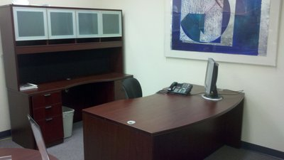 2011 08 19 13 38 09 971 jpg 400x515 q85 Light Bow front desk workstation