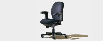 hero ambi 1 jpg 400x515 q85 Herman Miller Ambi Task Chair
