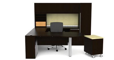product page image VL 19F jpg 400x515 q851 Lancer Sterling Executive desk