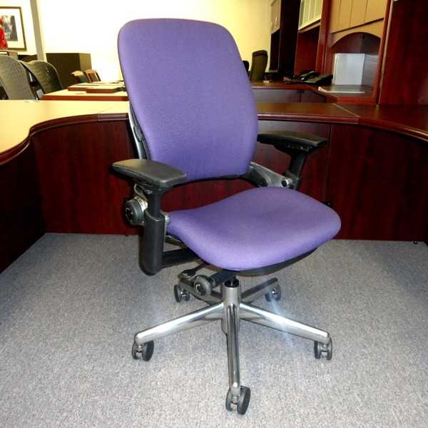 Best Office Chair in Orange County