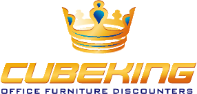 Used Office Furniture CubeKing!